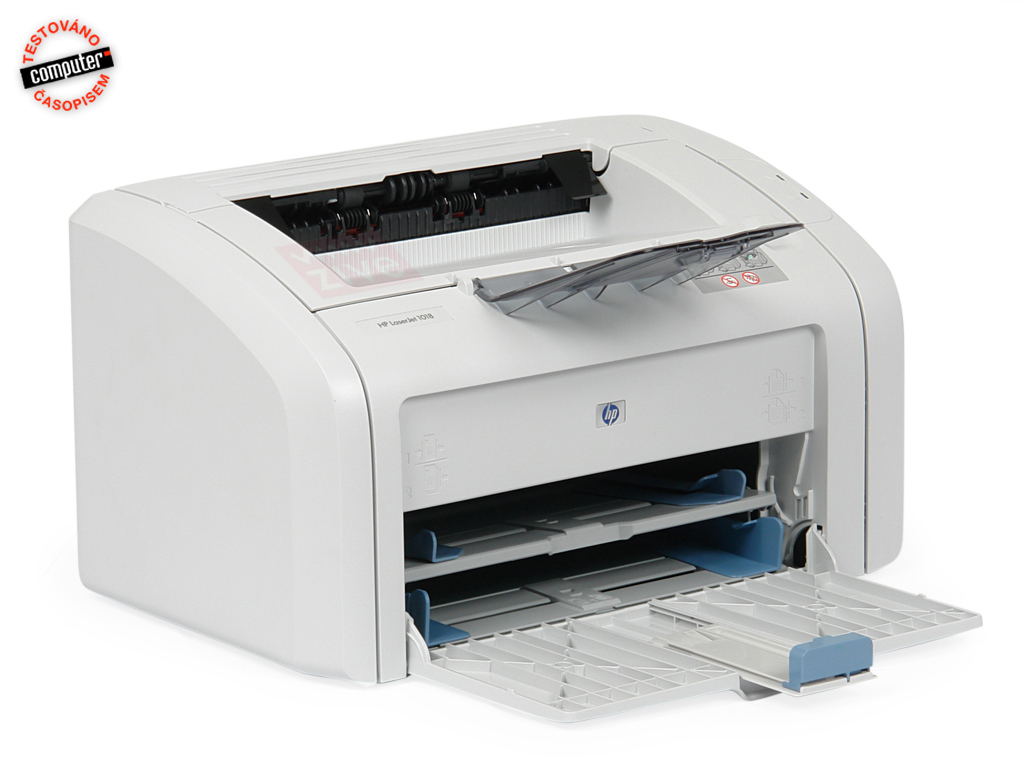 Hp laserjet 1018 windows 7 64-bit driver issue hp support.