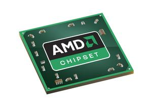 AMD_690_Chipshot(2).jpg