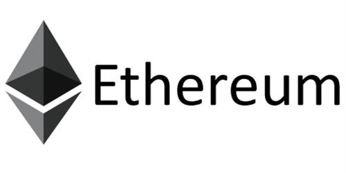 ethereum gas price limit