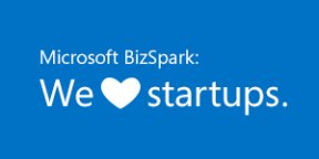 Získejte 120 000 USD do Azure s programem BizSpark Plus