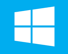 Windows Server 2012 (1. díl)