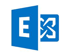 Exchange Server 2013: architektura (1. díl)