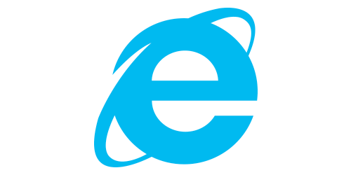 Staňte se betatestery Internet Explorer 8