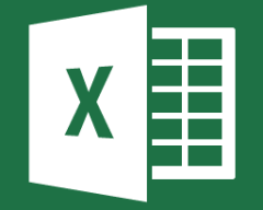 Excel 2013 a Business Intelligence