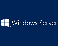Windows Server 2012: Novinky v Active Directory
