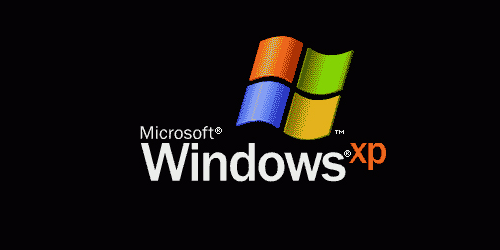 Otevřete Office 2016 a vybafne na vás Windows XP