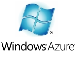 Zálohujeme do Azure 2.