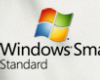 Windows Small Business Server 2011: co je nového