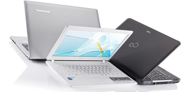 Jak vybrat notebook  Základní návod e5d4dca99d6