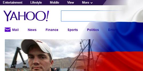 34d834d37 Hacker, který vykradl Yahoo, skončí v žaláři. Pracoval na ruskou objednávku