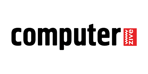Computer 4/14: test All-in-One PC a herních headsetů