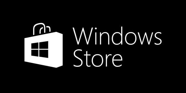 Výsledek obrázku pro windows store
