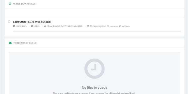 de68a3e5ad6 Nejlepší služby pro stahování a správu torrentů na webu – Živě.cz