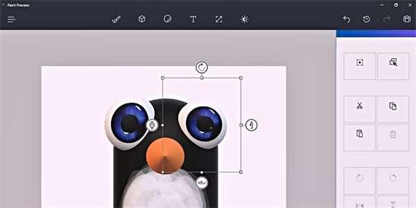 Jak Se Kresli V Novem Malovani 3d Od Microsoftu Podivejte Se Na