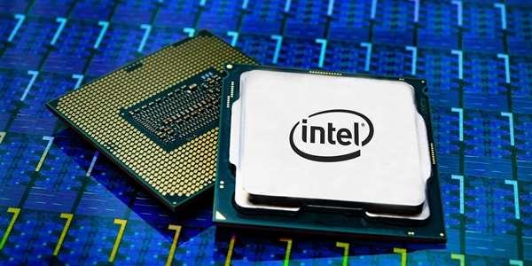 Intel má problém se 7nm výrobou. Nové procesory si proto nechá vyrábět u TSMC, aby nenabral další zpoždění