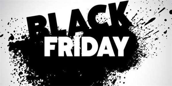 4dab2bb7f2 Black Friday  Hledáme nejlepší slevy na počítače a elektroniku – Živě.cz