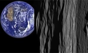 Byli tam! Důkazy o přistání na Měsíci, Lunochody i čínská sonda jsou vidět z vesmíru