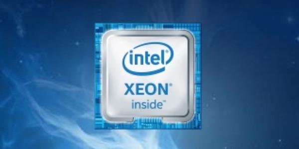 b35b75502 Diskuze – Intel zveřejnil plány na další generace procesorů Xeon. 10nm čipy  budou až v roce 2020 – Connect.cz