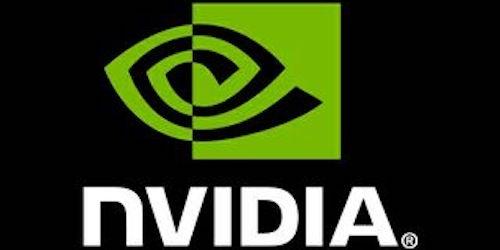 646caa8e0 Nvidia oznámila rekordní čtvrtletí, utržila 1,3 miliardy dolarů – Connect.cz
