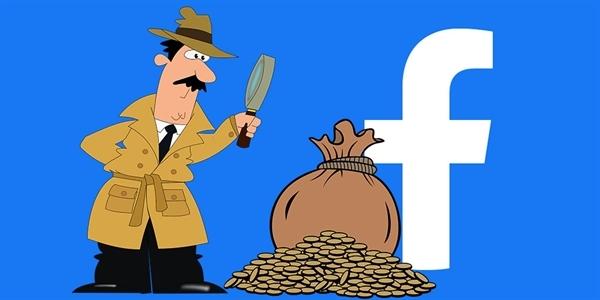 dd8a95555c Facebook bude platit uživatelům za možnost sledovat