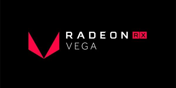 AMD reaguje na uvedení GeForce GTX 1660 Ti 9e2d6db359