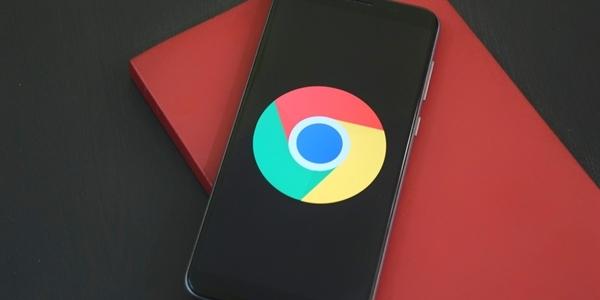 Většina rozšíření pro Chrome nemá pravidla soukromí. Můžou nakládat s daty 1ff1caf196