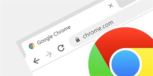 01eab9bdb81 Bleskurychle zpět a vpřed  Novinka v Google Chrome zrychlí zobrazování  navštívených stránek