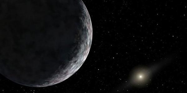 24e0b36aad0 FarFarOut  Po dvou měsících opět padl rekord s nejvzdálenějším tělesem  Sluneční soustavy