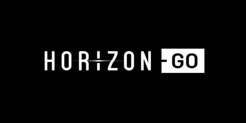 UPC začne nabízet Horizon Go bez potřeby digitální ...Upc Horizon Go Cz