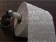 Čína nasadila počítačové vidění proti gangům zlodějů toaletního papíru