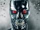 "Ruský robot utekl z továrny a ""zaútočil"" na lidstvo, zablokoval totiž rušnou silnici"