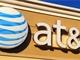 Američtí politici zatrhli plán operátora, aby prodával telefony Hauwei. Značku chtějí v USA vymýtit