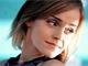 Nebuďte jako Emma Watson. Poradíme, jak nepřijít o hanbaté fotky