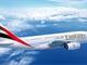 Letadlo nad Německem nakreslilo vánoční strom. Vidět byl na webu
