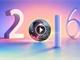 Facebook vám vyrobil video shrnující váš rok 2016. Podívejte se