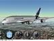 Vyzkoušejte si letecký simulátor v prohlížeči, který funguje nad reálnými mapami