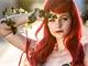 Cosplay: Když se z holek stávají vysněné krásky z videoher a z kluků superhrdinové