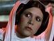 Morální dilema: Studio odmítlo počítačově rekonstruovat zesnulou princeznu Leiu