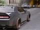 GTA 5 můžete značně vylepšit, originál je jen začátek (galerie)