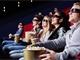 16 míst, kde můžete legálně sledovat filmy na internetu