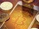 Jak koupit bitcoin: 5 způsobů pro začínající investory a spekulanty