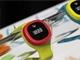 Chytré hodinky pro děti? Všechny je zničte, přikázaloNěmecko lidem