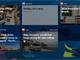 7 novinek, na které se můžete těšit v jarní aktualizaci Windows 10