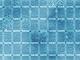 Rekordní úložiště využívá kzápisu dat jednotlivé atomy