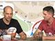 Týden Živě s Mapy.cz: Navigace, výlety, kompletní offline a další chystané novinky