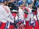 Hokej online: jak sledovat olympijské zápasy na internetu