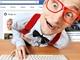 Facebook o nás ví vše. Díky dobře skrytému vyhledávači se to dozví i ostatní