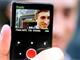 Vědci vyvíjí úspornou kameru, která dokáže neustále nahrávat celý váš život