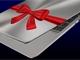 Nejlepší notebooky nad 20 tisíc: poradíme, které teď chcete