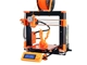 Jak na to: Postavte si 3D tiskárnu Prusa i3 Plus